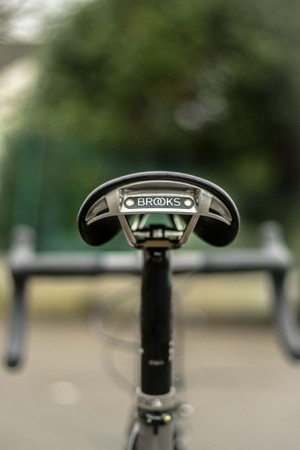 selle-brooks-cambium-c15-arriere