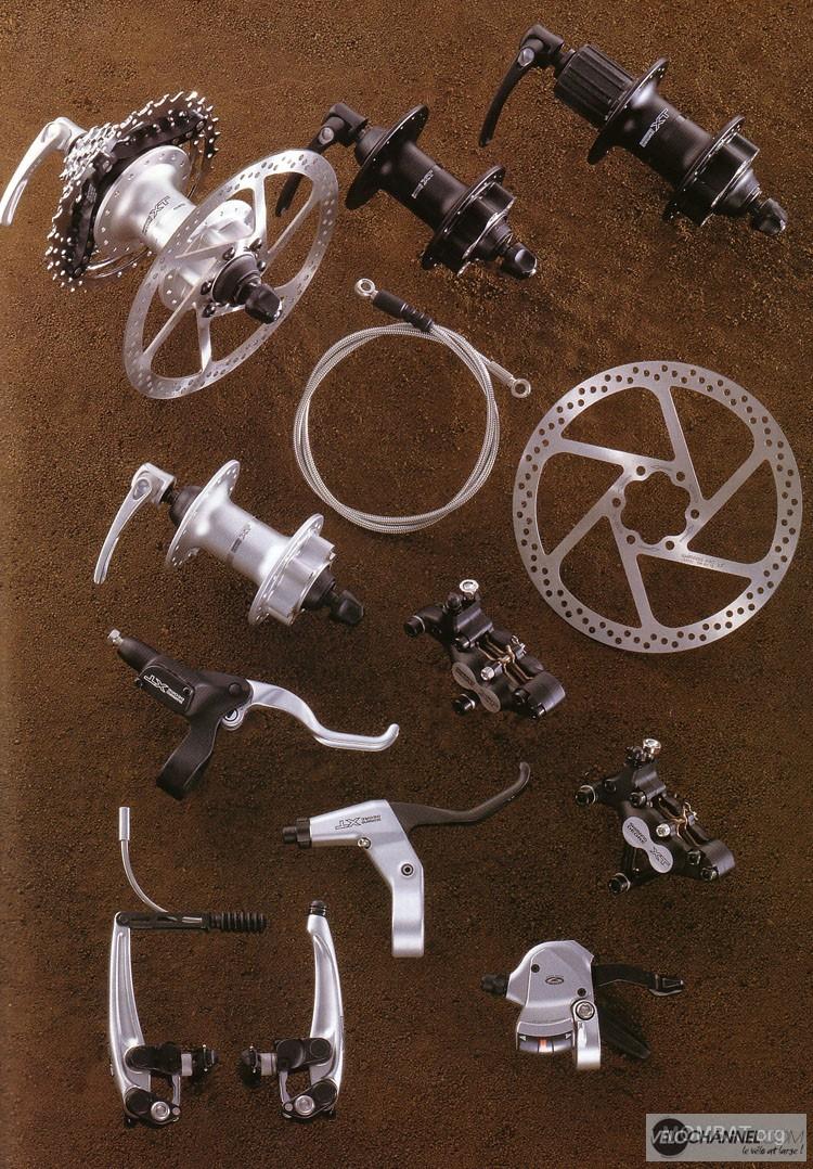shimano-deore-xt_disc-2000