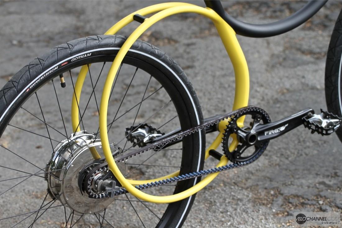vélo-életrique-caminade-courroie-gate