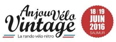 AVV-saumur-2016-logo-Anjou-velo-vintage