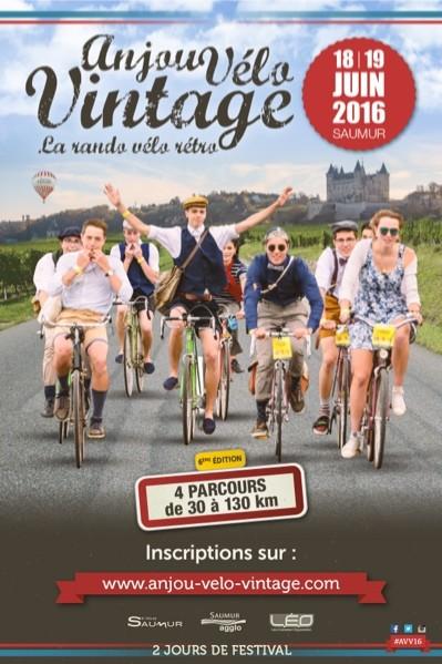 Affiche-Anjou-Vélo-Vintage-2016