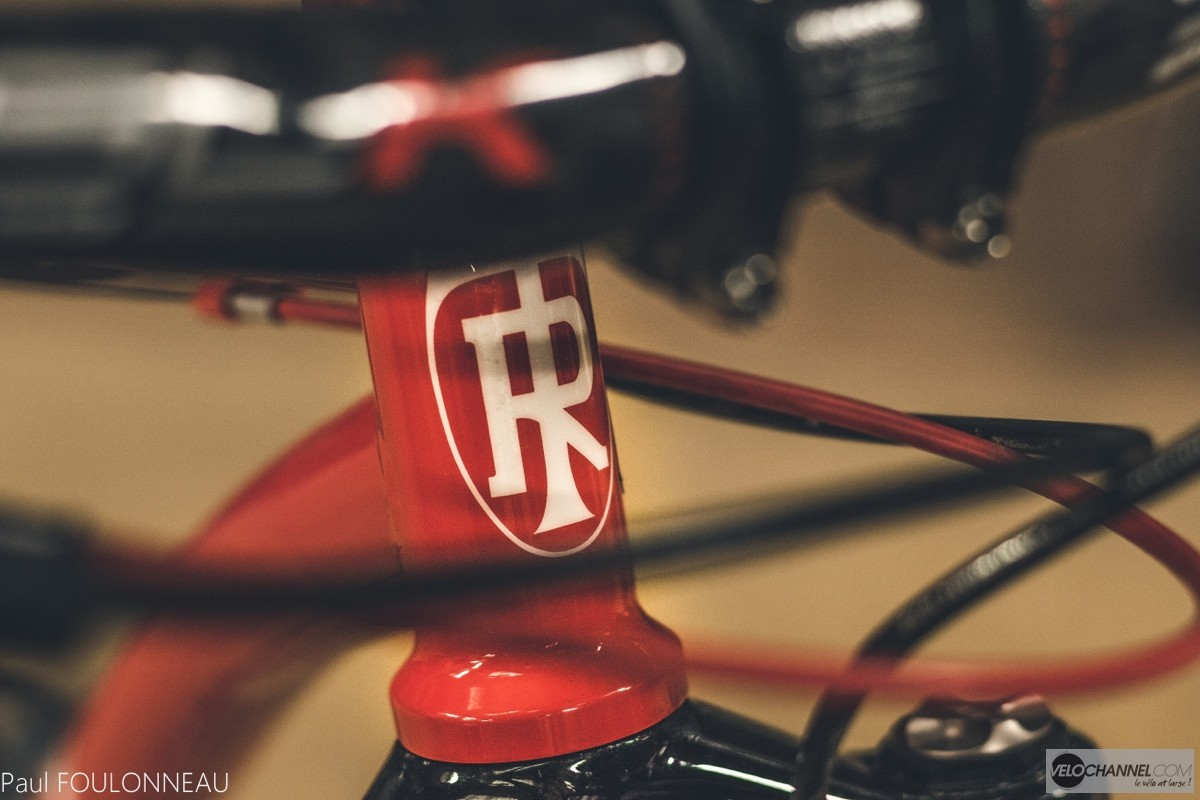 Douille-direction-TR-tom-ritchey