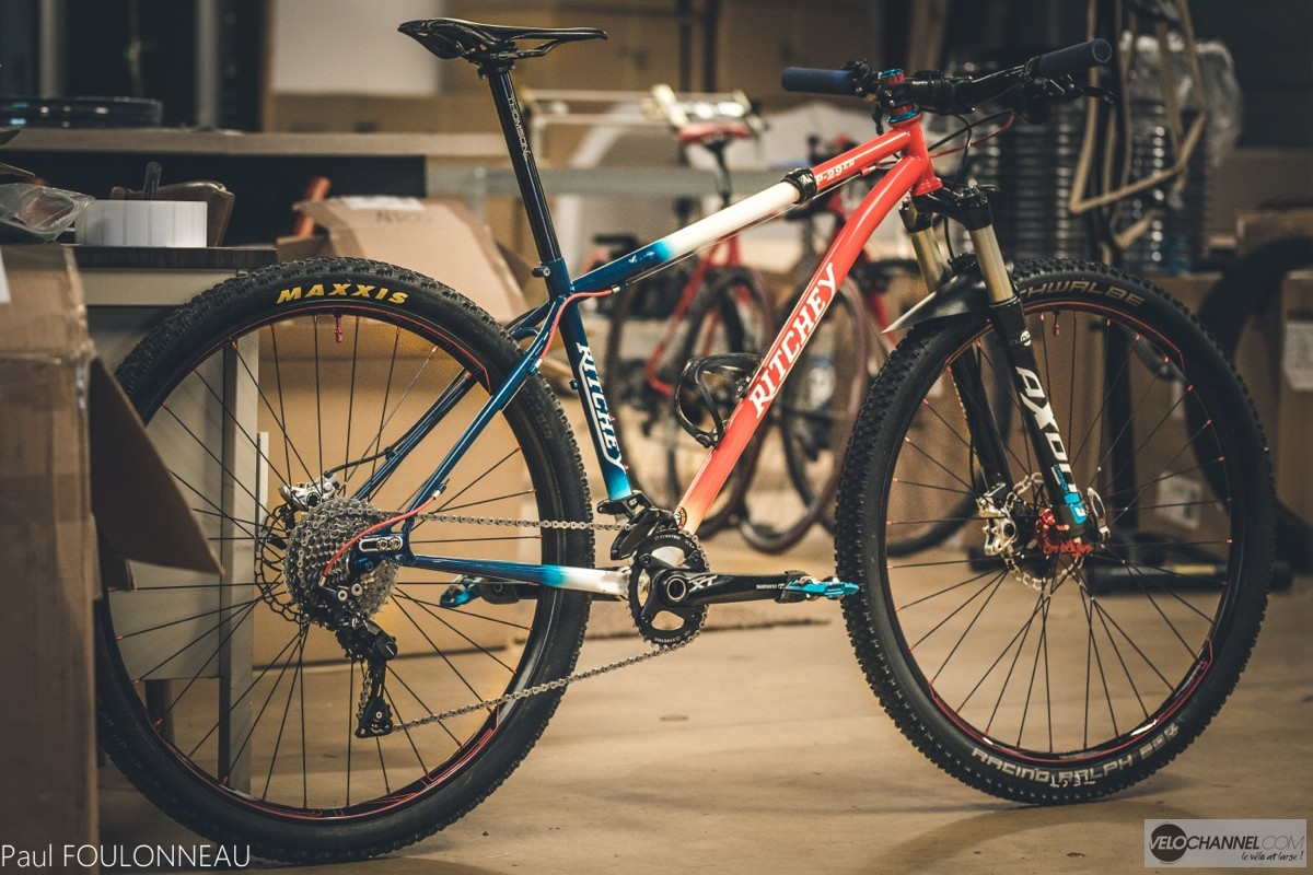 Ritchey-P29-profil-arriere