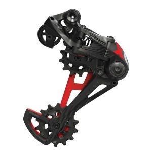 Sram-X01-EAGLE-RD-Red
