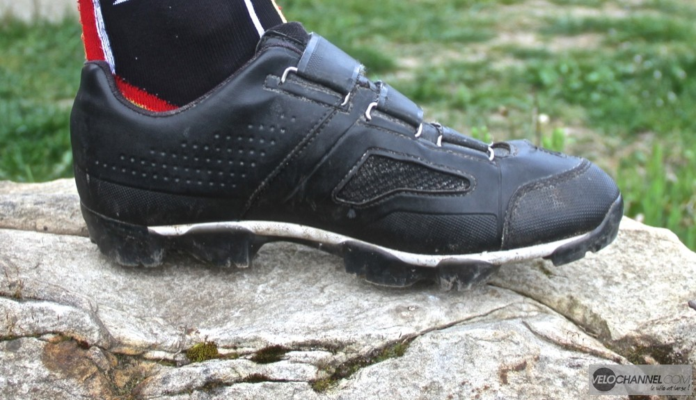 chaussure-btwin-500-face-interne