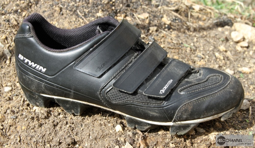 chaussure-btwin-500-vtt