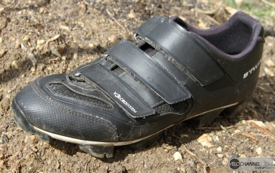 chaussure-vtt-btwin-avant