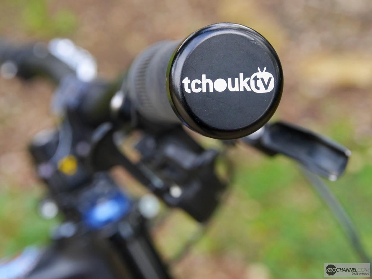 grips-tchouktv-draille-bike