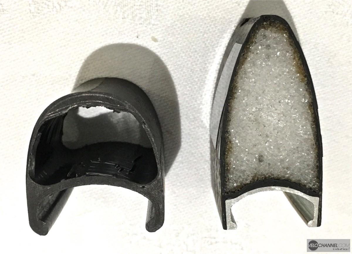 jante-mavic-coupe-cosmic-carbone-40-ksyrium-pro-carbon-sl