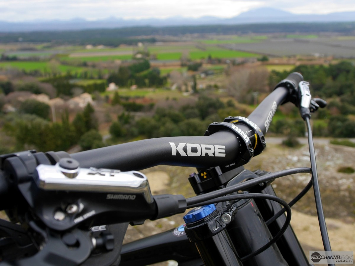 kore-nukeproof-direct-mount-35