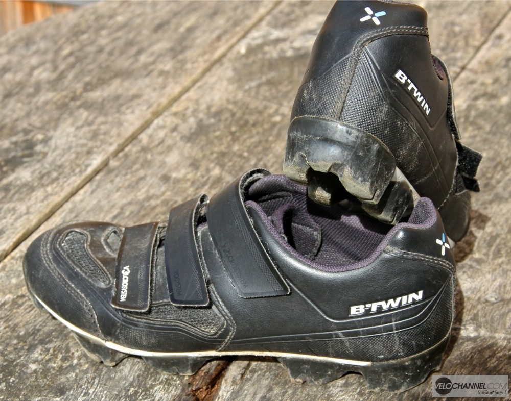 paire-chaussures-btwin-500-vtt-essai-decathlon