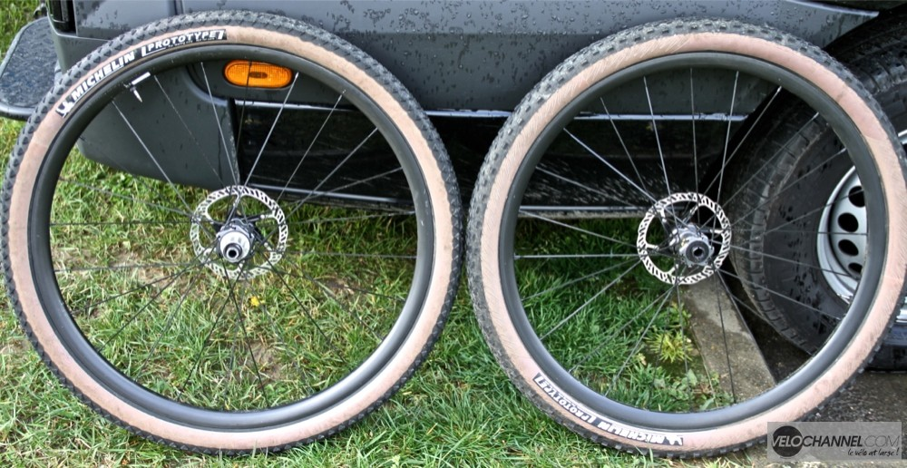 roues-mavic-crossmax-carbone-sl-coupe-france-marseille