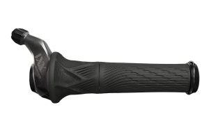 sram-XX1-EAGLE-GripShift-Black