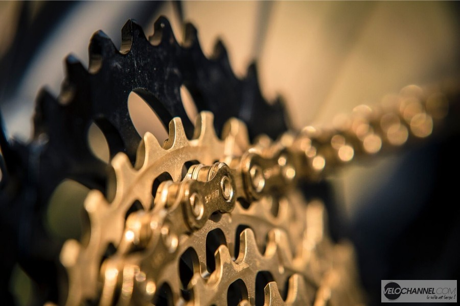 sram-xx1-eagle-gold-transmission