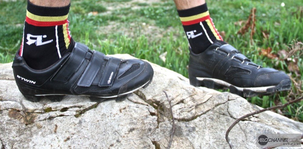test-chaussures-btwin-500-3-velcro