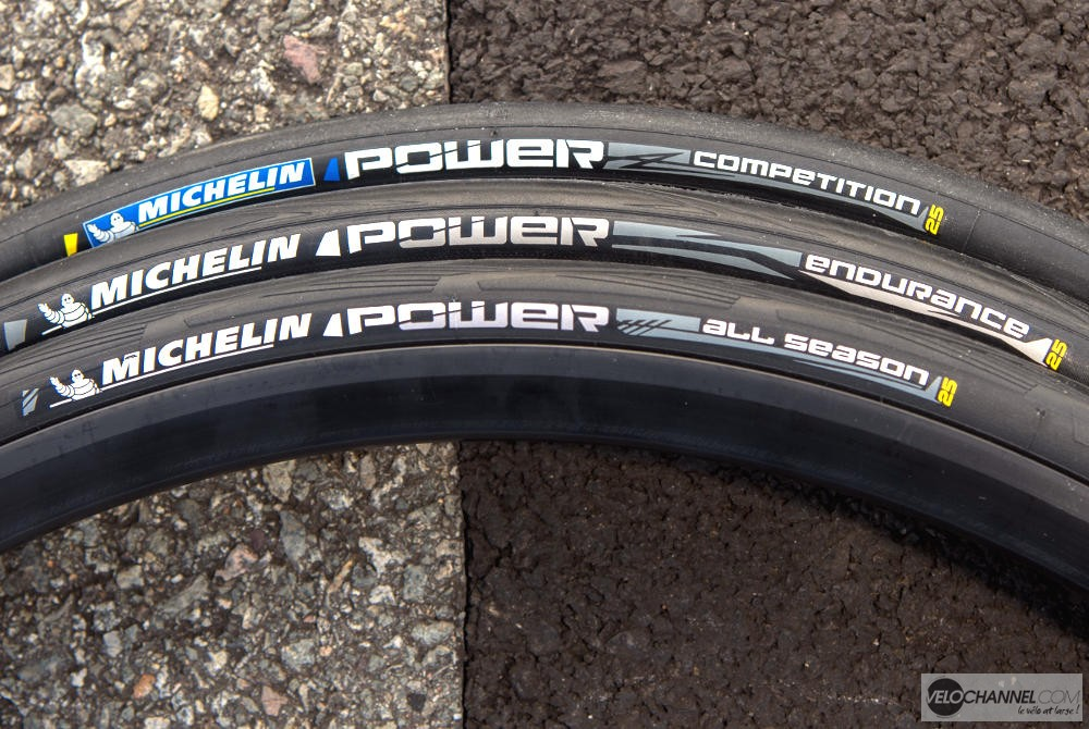 test-pneus-velo-michelin-power-6