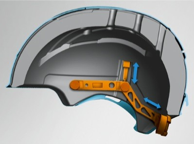 uvex-réglage-2k ias