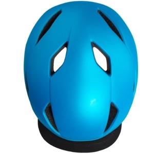 Kali-Danu-Blue-Top