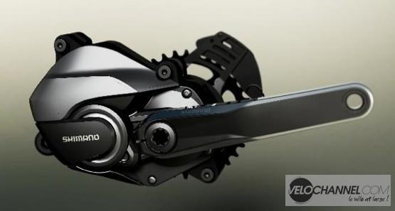 Shimano-e-bike-steps-mtb-moteur