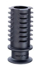 Zipp-SL-Speed-Lrg-di2-Battery-Holder