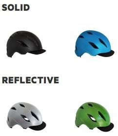 casque-kali-danu-solid-reflective-bleu-noir-vert-gris