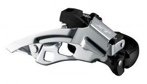 derailleur-avant-shimano-deore-xt-collier-bas-FD-T8000-TS-6