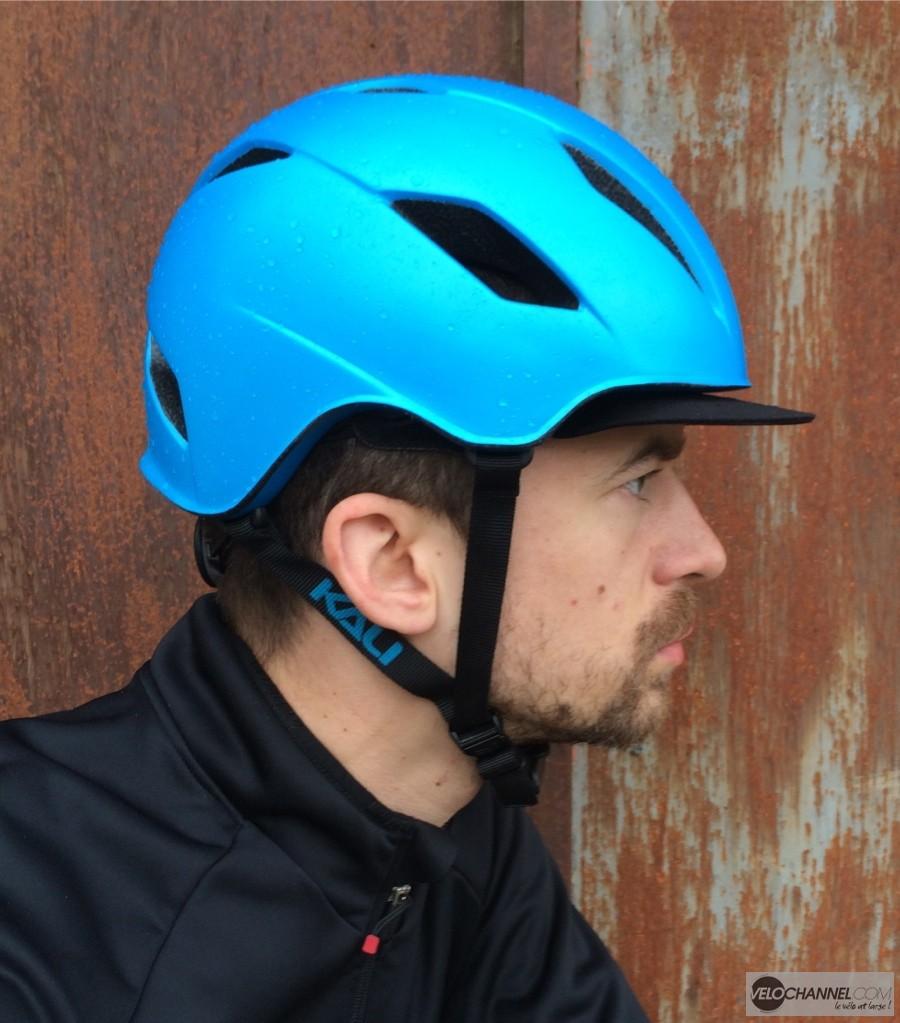 essai-casque-Kali-Danu-bleu-profil