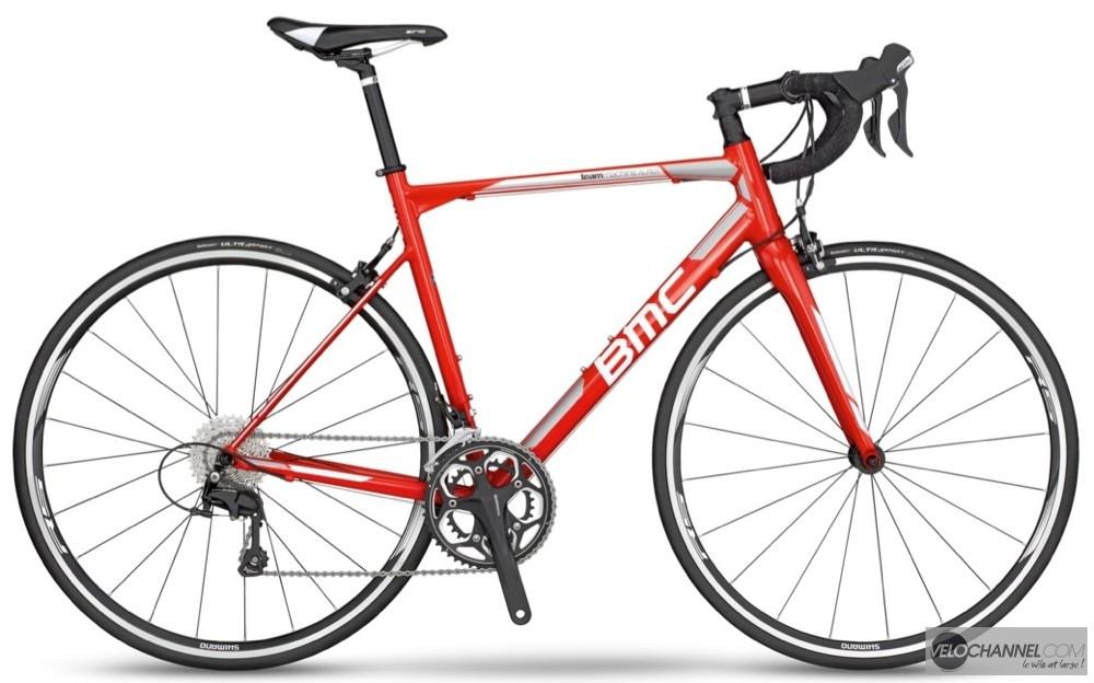 essai-vélo-route-bmc-teammachine-alr01