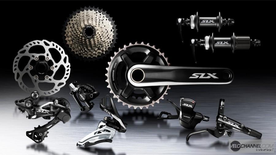 groupe-shimano-new-SLX-M7000