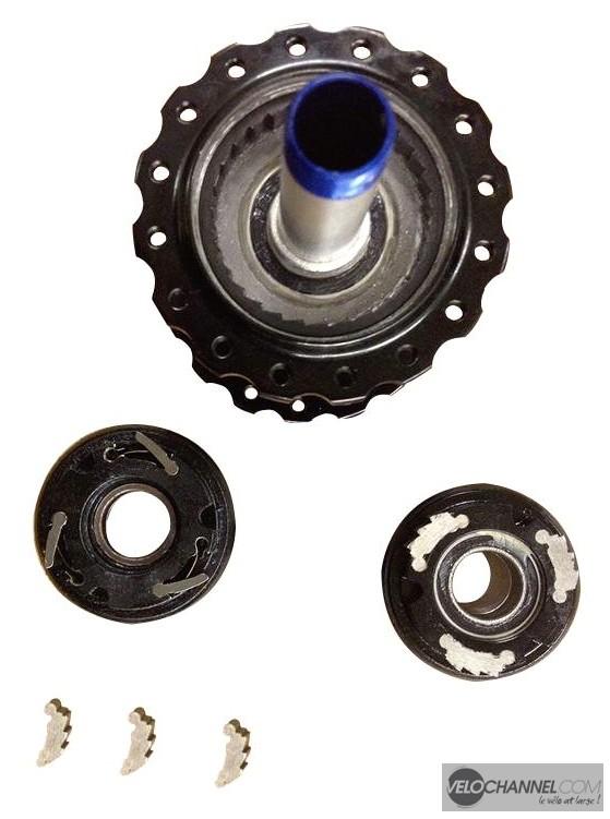 hxr-components-moyeu-cliquets-roue-libre-fixie