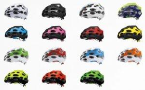 nwm-casque-vélo-cyclisme-catlike-mixino-movistar
