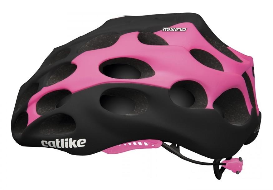 nwm-essai-catlike-helmet-road-mixino-noir-rose