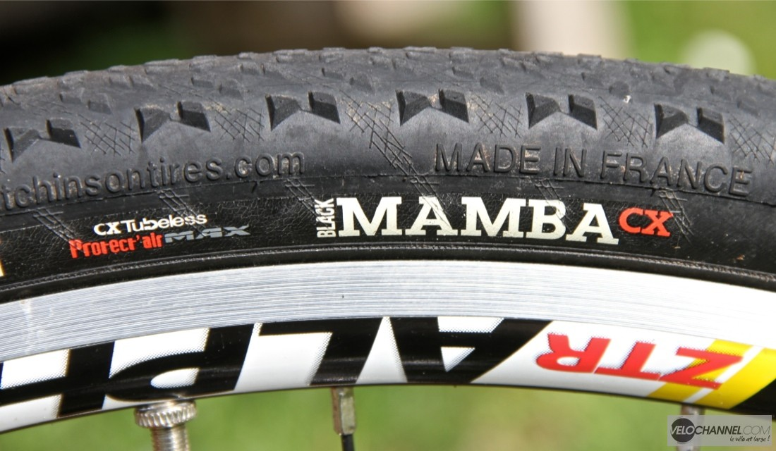 pneu-hutchinson-black-mamba-france-protect-air-cx-tubeless-ready