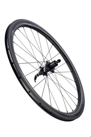 roue-arriere-zipp-303-NSW-cc-11S