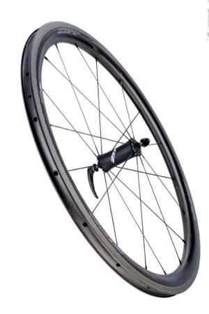 roue-zipp-303-NSW-carbon-clincher