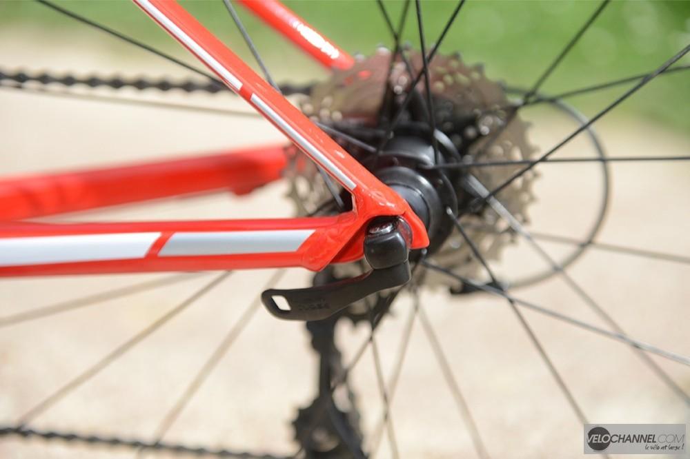 test-vélo-alu-bmc-shimano-105-12