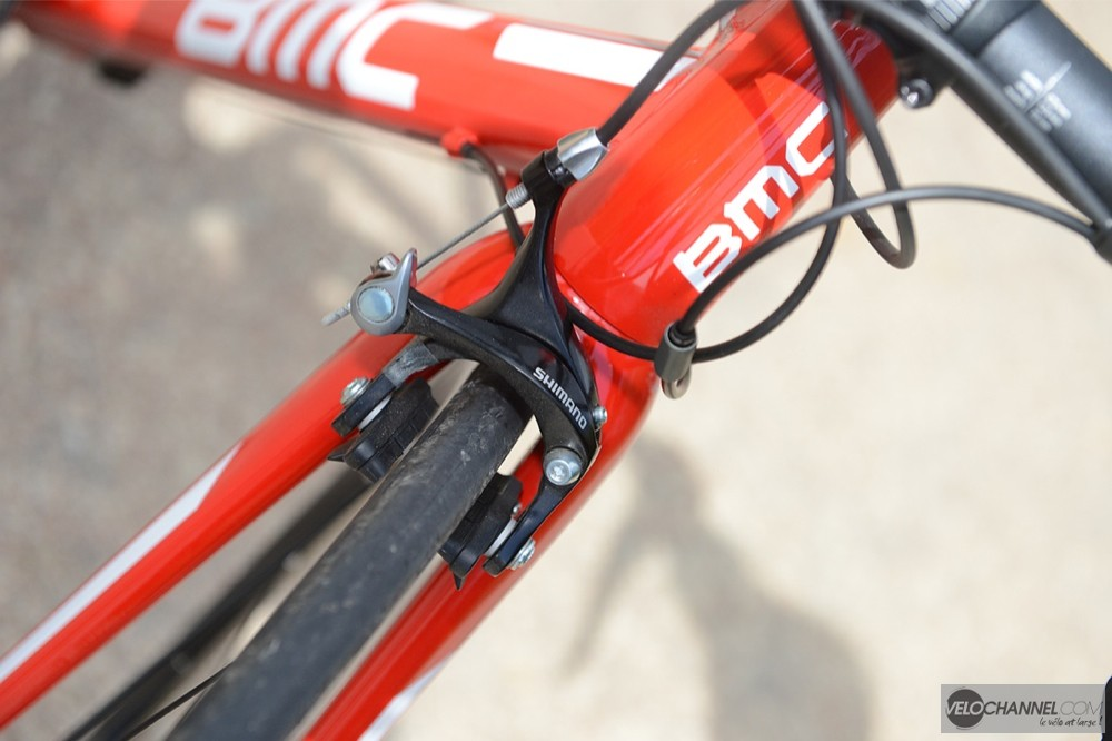 test-vélo-alu-bmc-shimano-105-5