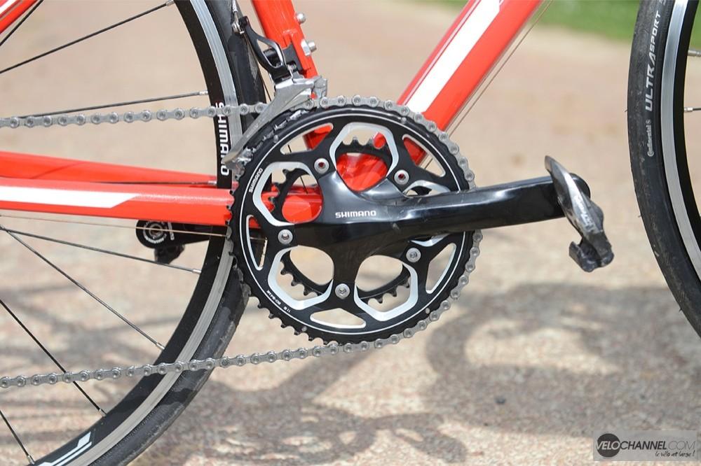 test-vélo-alu-bmc-shimano-105-6