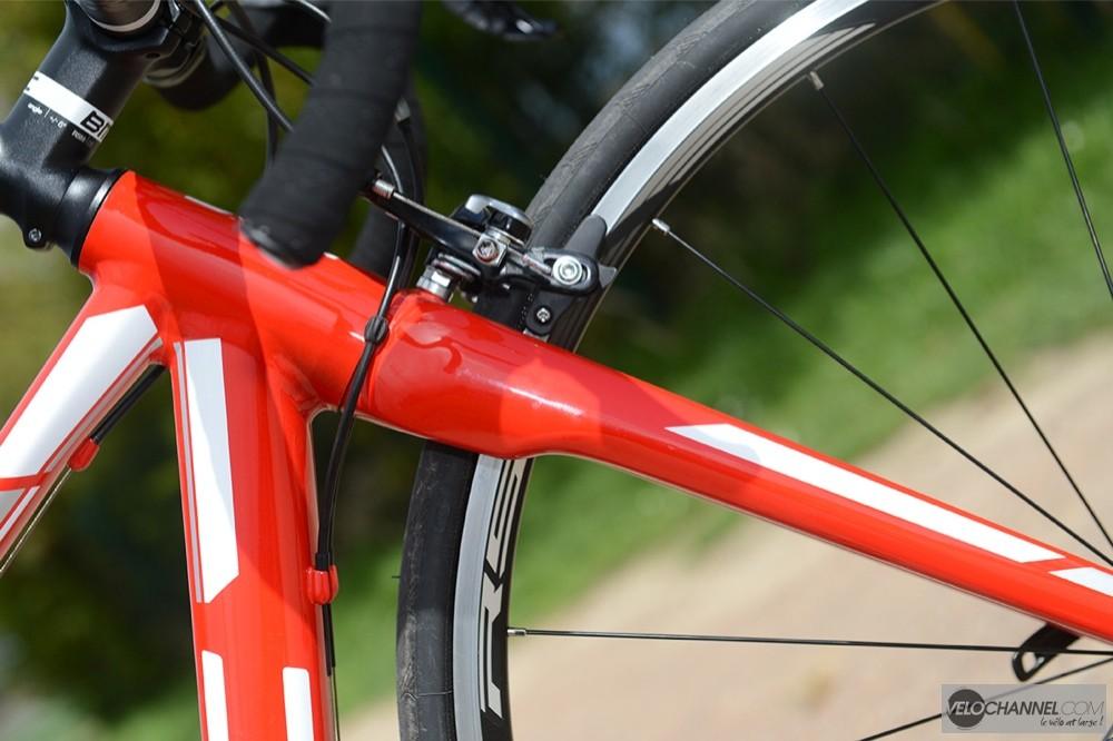 test-vélo-alu-bmc-shimano-105-8