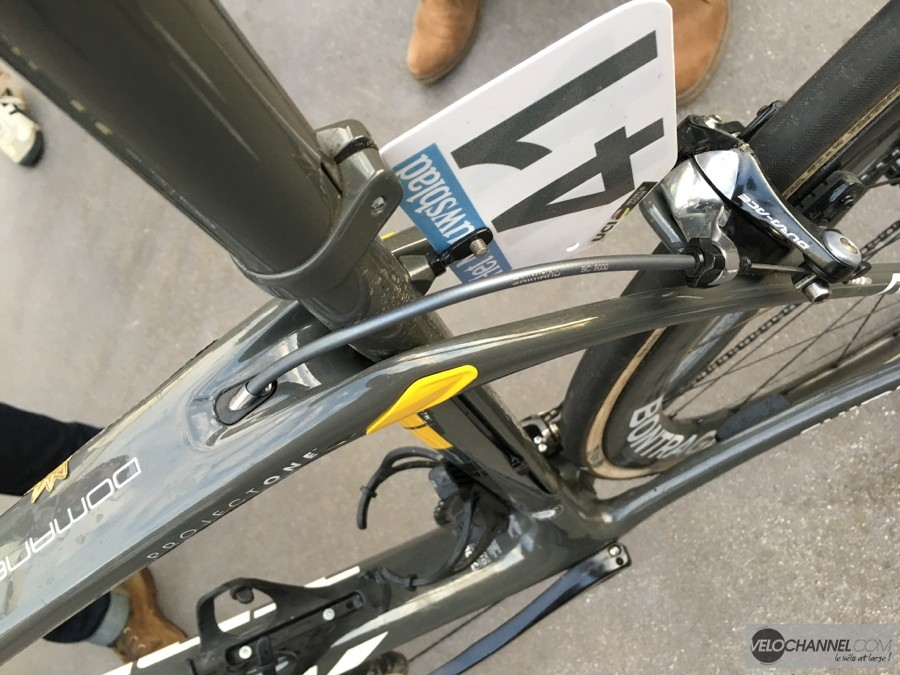 trek-domane-cancellara-isospeed