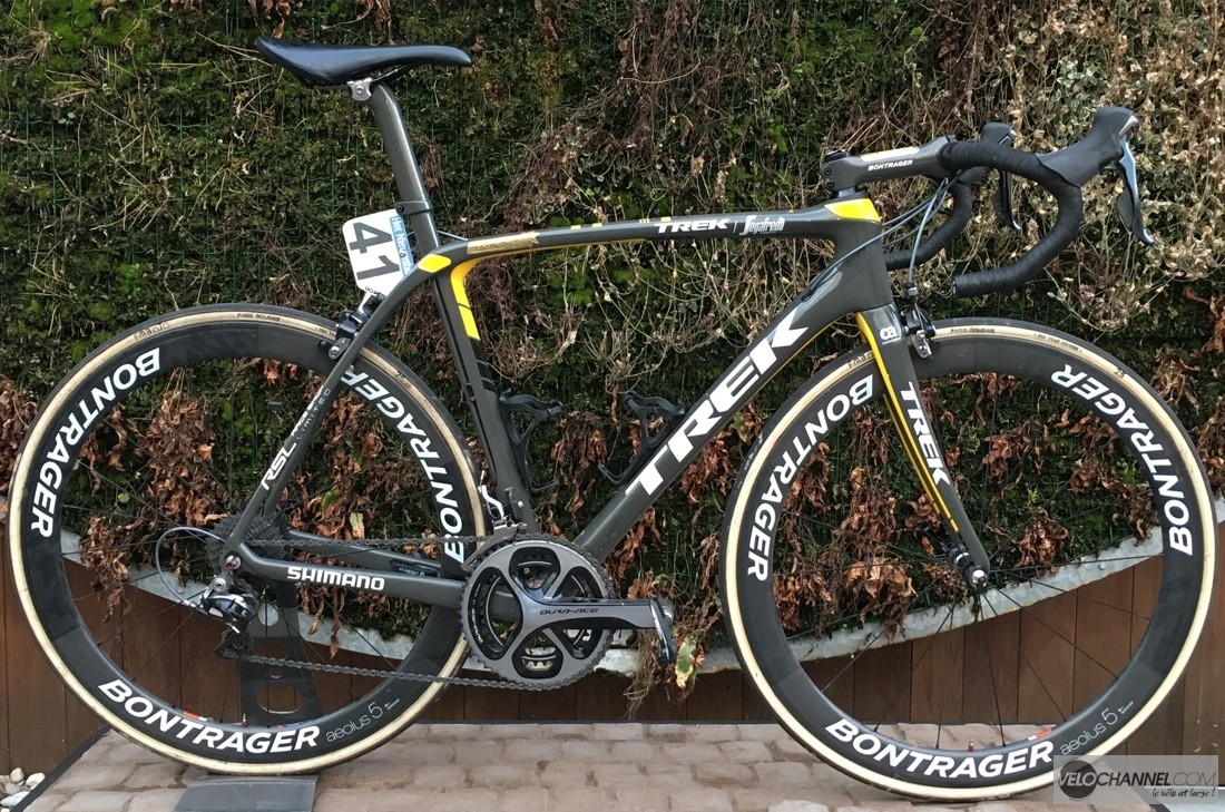 trek-domane-cancellara-tour-flandres