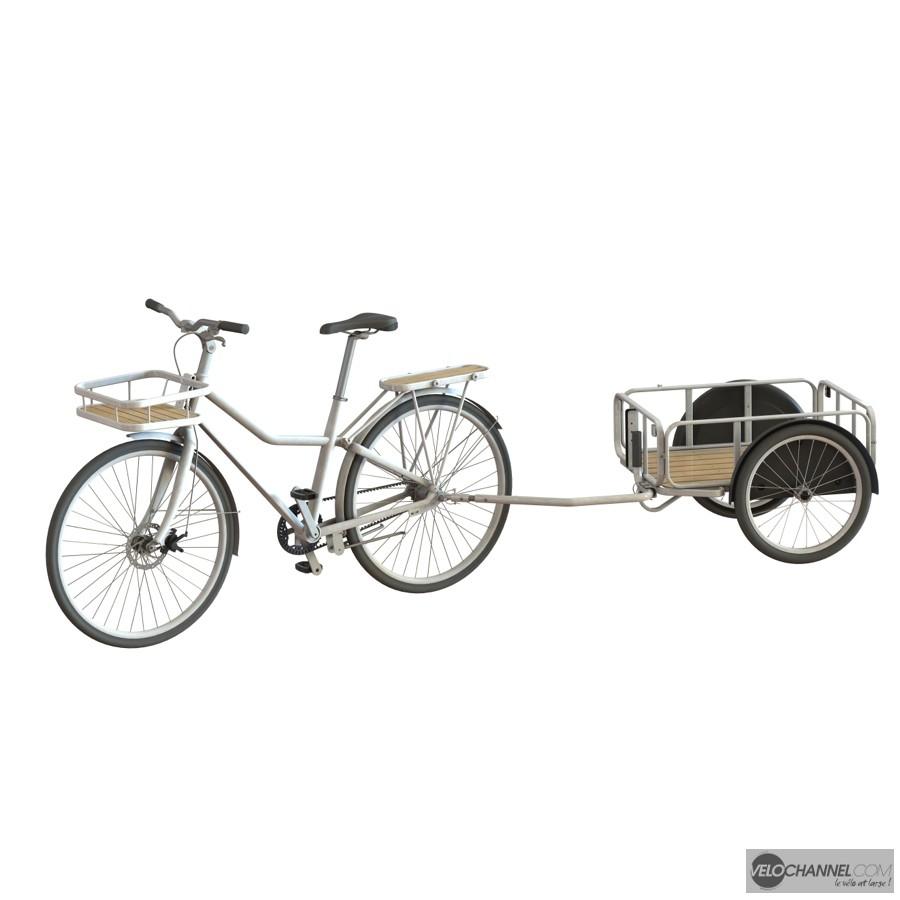 velo-IKEA-SLADDA-remorque