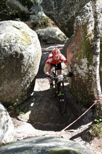 24-heures-buthiers-vtt-2016