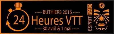 Logo-24-heures-Vtt-buthiers-2016-esprit-raid