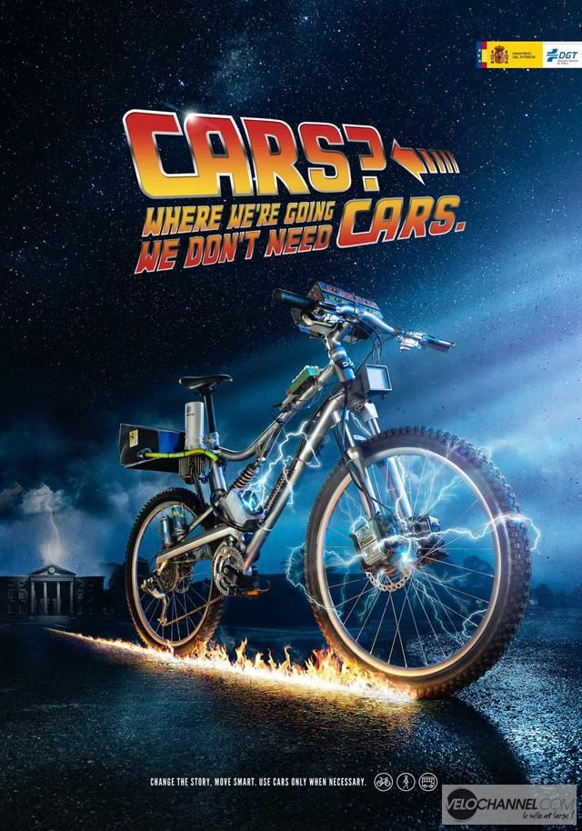 Retour-vers-le-futur-vélo-espagne