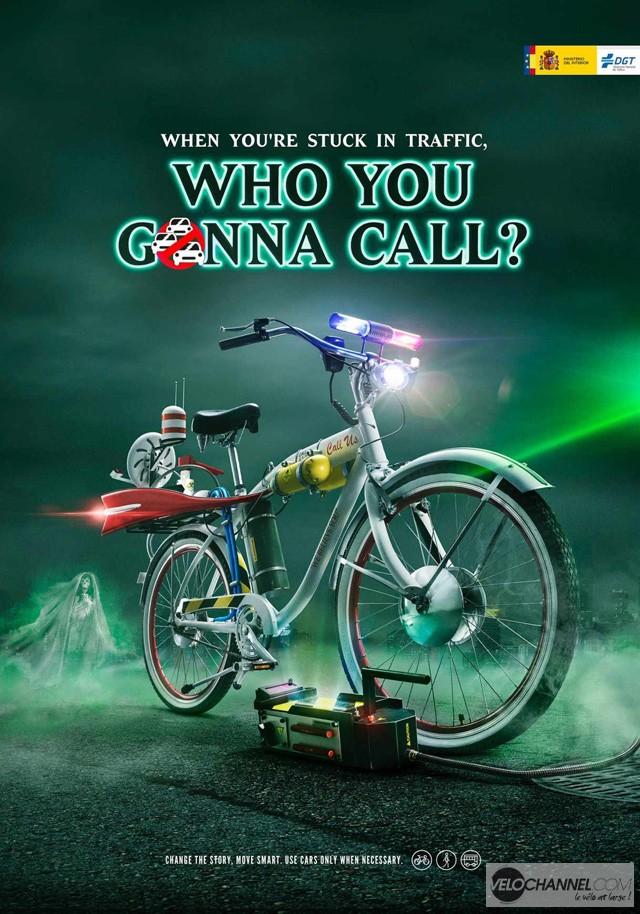 SOS-fantomes-ghostbusters-vélo-DGT