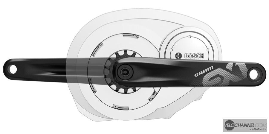 SRAM-EX1-manivelle-Bosch