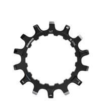 SRAM-MTB-EX1-Bosch-CR-14t
