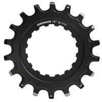 SRAM-MTB-EX1-Bosch-CR-18t