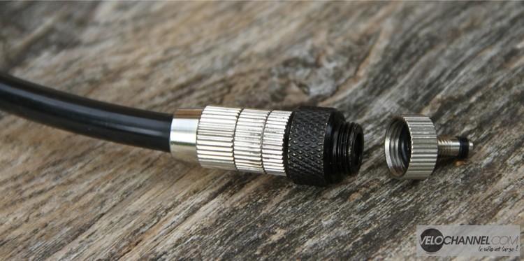 airshot-embout-valve-flexible